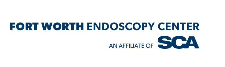 Fort Worth Endoscopy Center