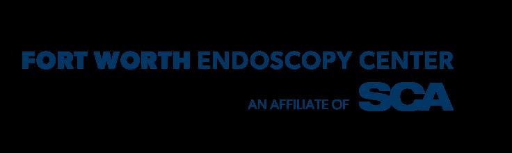 Fort Worth Endoscopy Center